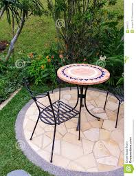 outdoor furniture for small patios patio furniture for small patios