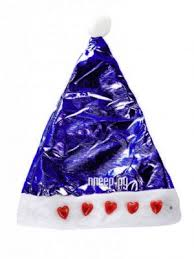 Купить <b>Snowmen Шапка Снегурочки Е50846</b> Blue по низкой цене ...