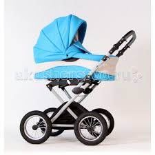 Купить коляски-<b>люльки</b> в интернет-магазине Clouty.ru