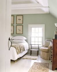 feminine bedroom furniture bed: tags beautiful master bedrooms beautiful rooms bedroom bedroom idea