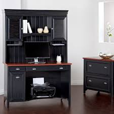 furniture narrow black computer desk with hutch cool narrow computer desk designs that create awesome office narrow long computer desk