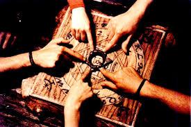 Resultado de imagen de ouija