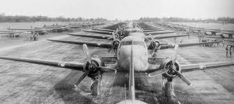 「Operation Market Garden」の画像検索結果