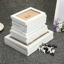 Buy <b>photo frame set</b> and get free shipping on AliExpress - 11.11 ...