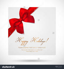 holiday card christmas card birthday card stock vector  holiday card christmas card birthday card gift card greeting card template