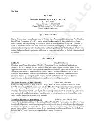resume format for experienced nurses service resume resume format for experienced nurses resume advice for nurses allnurses nurses sample resume marmosdewe get in
