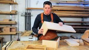 Joinery Basics | Woodworking - YouTube