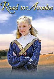 Image result for road to avonlea