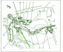 2000 gmc jimmy relay fuse box diagram circuit wiring diagrams Gmc Jimmy Fuse Box 2000 gmc jimmy relay fuse box diagram 1995 gmc jimmy fuse box