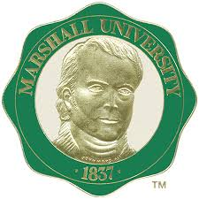 Image result for marshall university seal