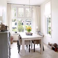 room simple dining sets: simple dining room trend with photo of simple dining set new at ideas