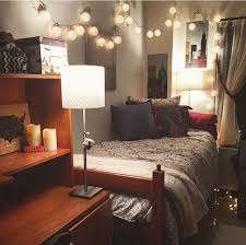 fall is just around the corner so its time to start thinking about move in day check out these cheerful tumblr inspired diys that are sure to turn your bedroom accent lighting surrounding