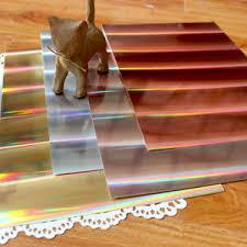 <b>32Sheets</b>/Pack A4 Holographic Card Scrapbooking Kits <b>DIY</b> ...