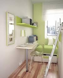 small space nursery storage ideas best home design room design nursery room shelving baby furniture small spaces bedroom furniture