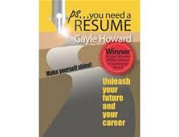 resume book  listing presentation on resume  comic book resume    professional resume writer certification