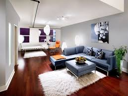 living room modern standing lights small sofa room ideas on a budget green pillows next budget living room furniture