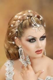 هيا يا محبات الجمال و الاناقة images?q=tbn:ANd9GcR