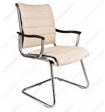 <b>Компьютерное кресло Бюрократ CH-994AV</b> / Ivory слоновая кость ...