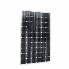 <b>Solar Panel 250W</b> 30V 10Pcs Solar Home System 2500W <b>20V</b> Solar ...