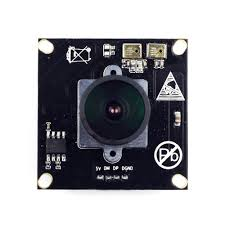 8MP <b>IMX179 USB Camera Module</b> UVC Compliance