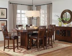 tabacon counter height dining table wine: dining  productsfstandard furniturefcolorfartisanloft   b dining