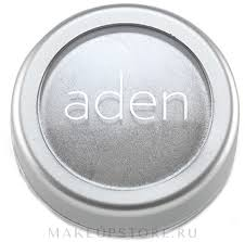 Aden Cosmetics Loose <b>Powder</b> Eyeshadow Pigment <b>Powder</b> - <b>Тени</b> ...