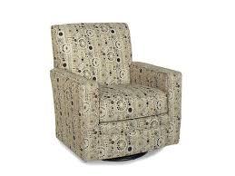 room swivel living chairs
