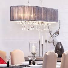 amazing ceiling dining room lights best 2 dining room ceiling lights ceiling dining room lights photo 2