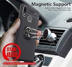 AUTO FOCUS Car Mount, <b>360 degree Rotation Car Phone</b> Holder ...