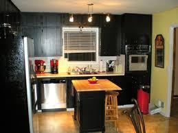 kitchen cabinets beautiful black kitchen cabinet for beautiful designoursign ideas cupboard desig