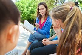 characteristics of deafness and hard of hearing characteristics of effective youth workers