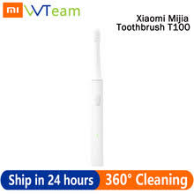 <b>Mijia Sonic</b> reviews – Online shopping and reviews for <b>Mijia Sonic</b> ...