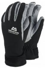 <b>Перчатки</b> с артикулированным кроем <b>Mountain Equipment Super</b> ...