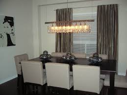 modern contemporary dining room chandeliers chandelier style dining room lighting