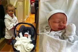 birmingham accountants blog cutter co paul s eldest harriet who is now two can be seen below assuming baby sitting duties