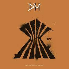 """Depeche Mode - <b>A Broken Frame</b> - 12"""" Singles Collection Box Set ..."""