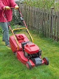 diy lawn care tips ideas diy 13 mowing tips for a healthy lawn 13 photos