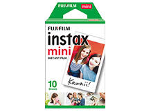 <b>instax mini film</b> | <b>Fujifilm</b> Global