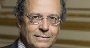 Jean-Christophe Sciberras, président de l'Association nationale des directeurs des ressources humaines // DR - 195150-jean-christophe-sciberras-president-de-l-association-nationale-des-directeurs-des-ressources-humaines-580x310