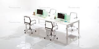 workstations office modular workstations furniture featherlite buy modular workstation furniture