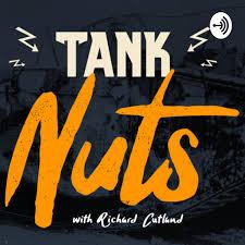 Tank Nuts