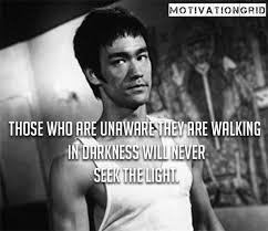 bruce lee quotes bruce paul passion lighting