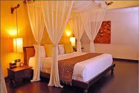 romantic ambient lighting bedroom ambient lighting