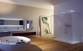 Arredo Bagni Di Campagna : Great estate magazine arredare il bagno con stile perch� ogni