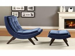 lounge bedroom furniture ideas upholstered chaise chaise lounge bedroom chairs