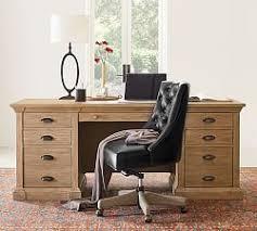 <b>Home Office</b> Desks, <b>Computer Desks</b> &amp;amp; Writing Desks