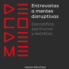 DecodeMe