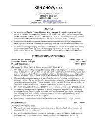 resume builder site reviews sample customer service resume resume builder site reviews the top 10 sites top 10 resume builders paid creative