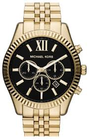 Наручные <b>часы MICHAEL</b> KORS MK8286 — купить по выгодной ...