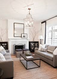 1000 ideas about small living rooms on pinterest small living rooms furniture and living room amazing small living room furniture